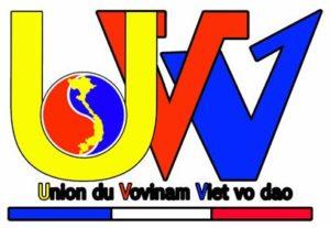 logo UVV
